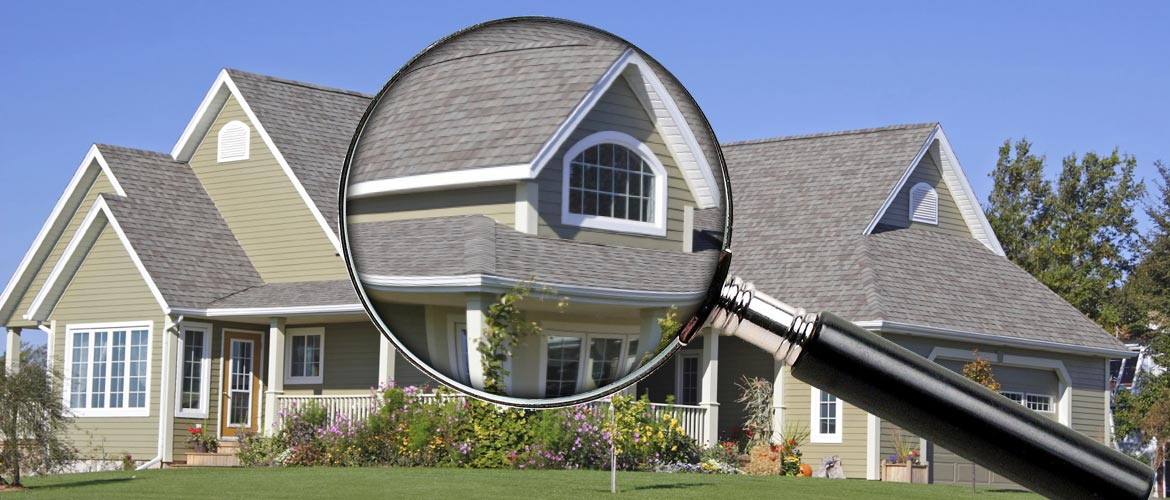 CEC Home Inspections