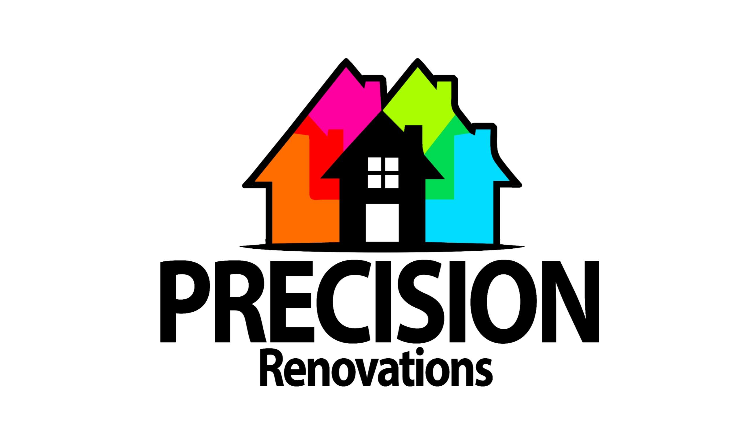 Precision Renovations 171 Nova Scotia Business Directory